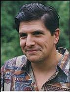 Kevin Dolgin