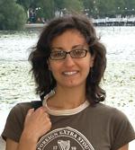 Angela Corrias.