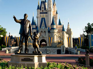 cinderella-castle-disney-world1