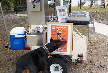 fido-food-stand