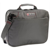 Dart Laptop bag