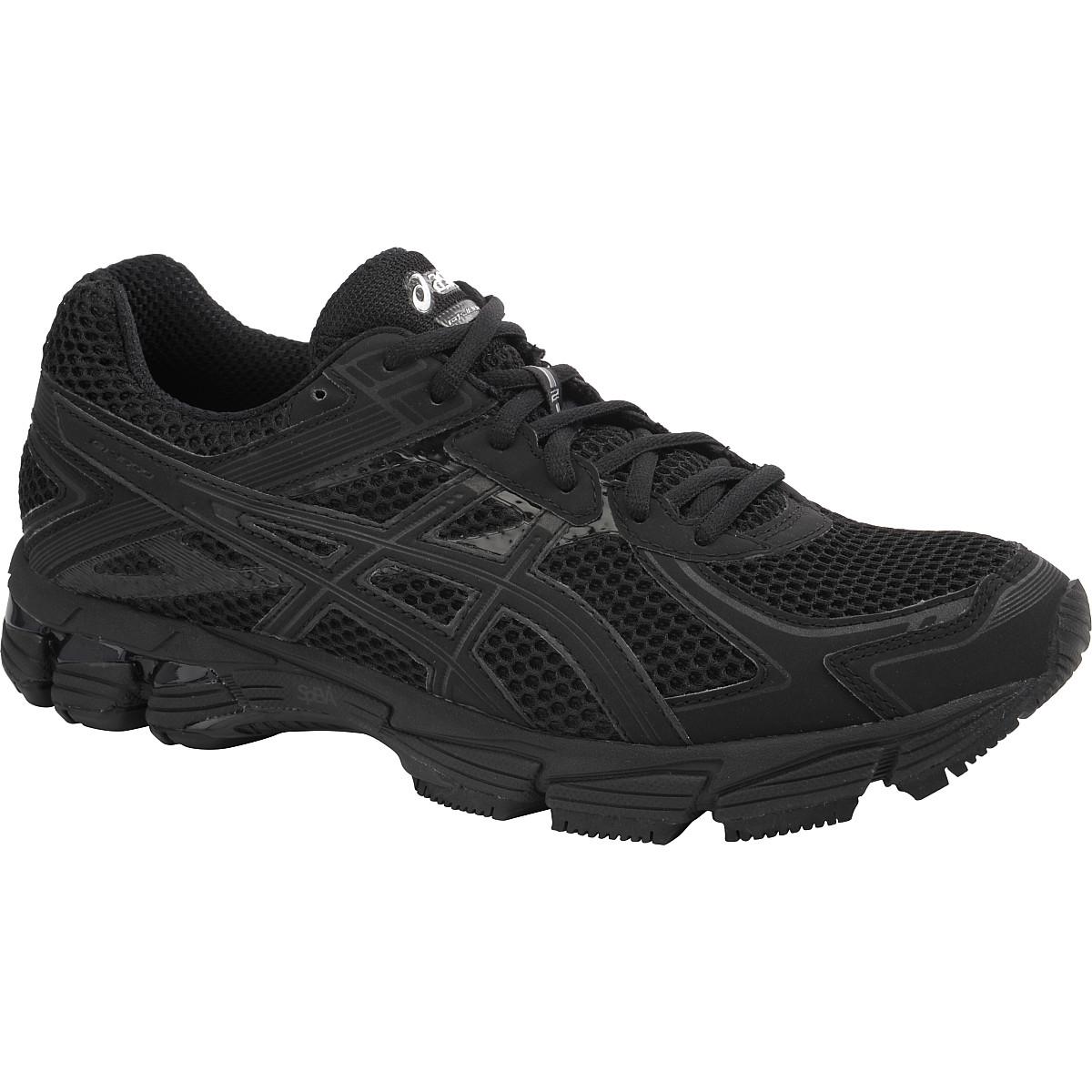 Asics GT 1000 2 running shoes