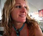Laurieanne Wysocki