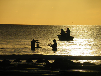 Copy of fishermen-cable-beach