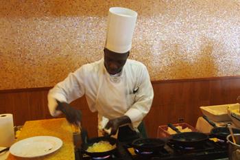 carleton-omelette-guy