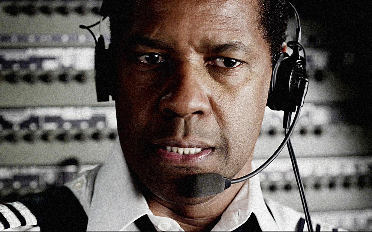 denzel-washington-flight-ftr