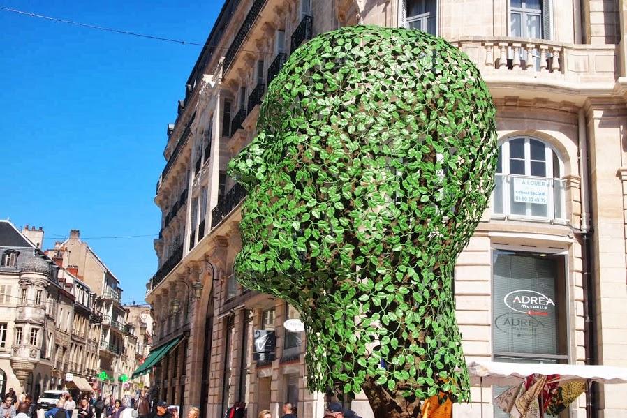 street-art-dijon