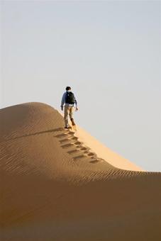 ubari-sand-sea-libya