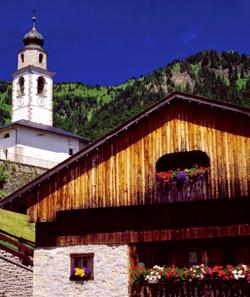 chiesa-di-sant-osvaldo