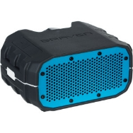 Braven BRV1 portable Bluetooth speaker.