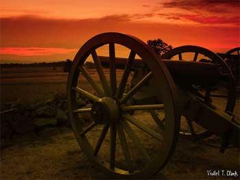 gettysburg-canon