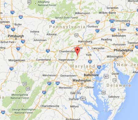 gettysburg-map