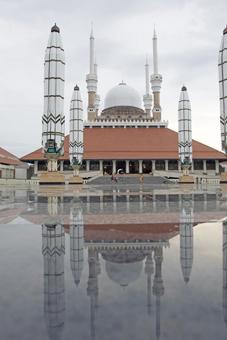 grand-mosque-semarang