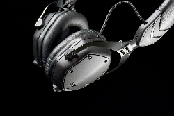 VModa-XS-earpiece