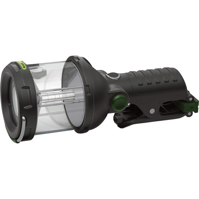 clamplight-lantern