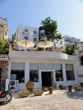 Gardenia Hotel Kas