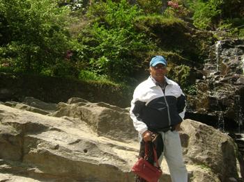 mountain-rock
