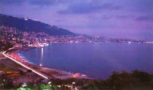 lebanon-jouniehbay
