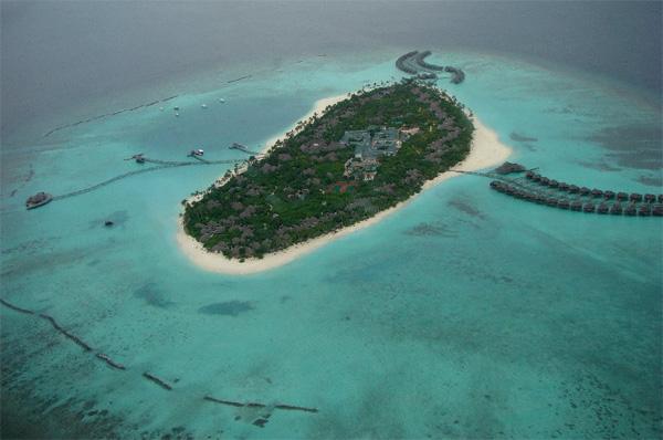 islands-air