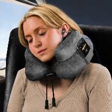 cabeau-air-evolution-pillow-grey