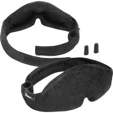 cabeau-sleep-mask