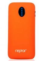 Neptor portable battery.
