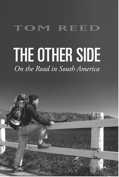 The Other Side by Tom Reed