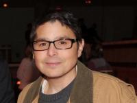 Francis Di Clemente
