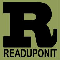 readuponit-logo