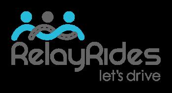 relay rideslogo