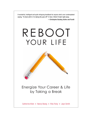 Reboot-Your-Life-Cover