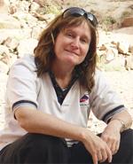 Hilary Munro