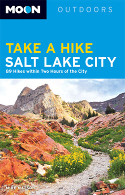 take-a-hike-salt-lake-city