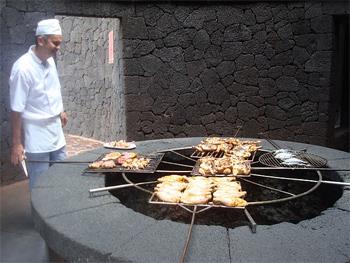 cooking-volcano