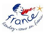 France tourism loves GoNOMAD.com!