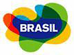 Brasil tourism and Embratour love GoNOMAD!