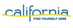 California loves GoNOMAD.com too!