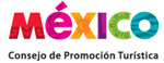 Mexico loves GoNOMAD.com too!