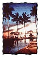 GoNOMAD Palau, Micronesia Destination Guide