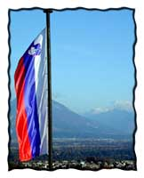 Slovenia: The Little Country That Declared Independence and Made It Stick!