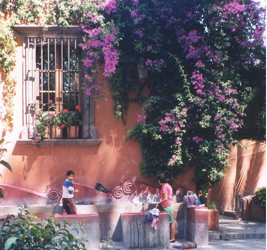 San Miguel de Allende, Mexico Destination Guide