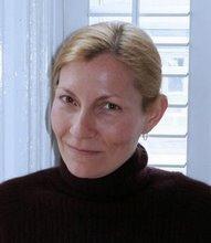 Marie Javins.