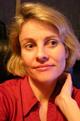 Jennifer Wattam Klit