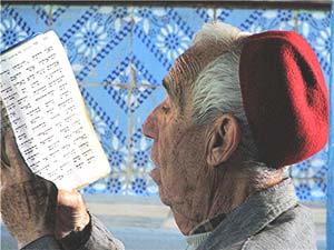 Doing Torah