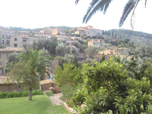 Spain's Balearic Islands: Exploring Mallorca