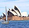 Australia: Rafting the Nymboida River