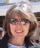Wendy Hammerle