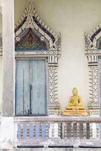 Wat Kiri Wongkaram