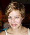 Sarah Banks Hartshorne