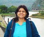 Lakshmi Sarath